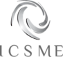 International Computing Solutions (Me)'s Company logo