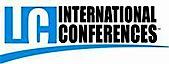 International Conferences's Company logo