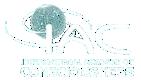 Concienciologia's Company logo