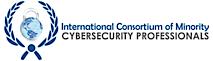 International Consortium of Minority Cybersecurity Professionals's Company logo