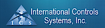 International Controls Systems's Company logo