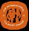 International Culinary Center's Company logo