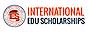 Buxton University's Competitor - International Edu Scholarships logo