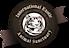 One Source Datacom's Competitor - International Exotic Animal Sanctuary logo