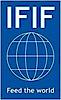 International Feed Industry Federation's Company logo