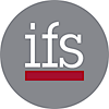 International Financial Services Limited's Company logo