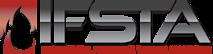 International Fire Service Training Association's Company logo