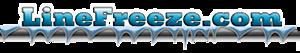 Linefreeze's Company logo