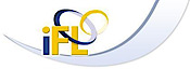 INTERNATIONAL FOOD LINK's Company logo