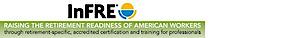 International Foundation for Retirement Education's Company logo