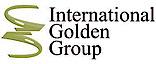 International Golden's Company logo