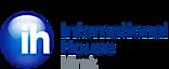 International House Minsk's Company logo
