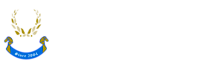 International Institute-health's Company logo