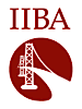International Institute of the Bay Area's Company logo
