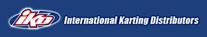 International Karting Distributors's Company logo