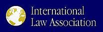 International Law Association (Ila)'s Company logo