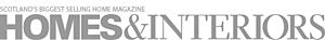 INTERNATIONAL MAGAZINES's Company logo