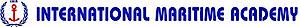 Internationalmaritimeacademy's Company logo