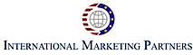 Intermarketingonline's Company logo