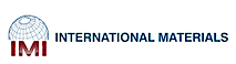 International Materials, Inc's Company logo