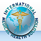 International Medical Health Solutions's Company logo