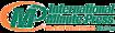International Minute Press in North Phoenix Logo