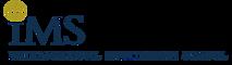 International Montessori School Parents Association's Company logo
