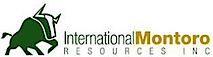 International Montoro Resources's Company logo