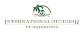 International Outdoor Furnishings's Company logo