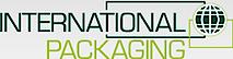 International Packaging, Inc.'s Company logo