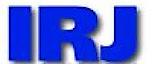 International Railway Journal's Company logo