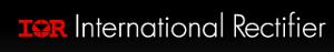 Ipowir's Company logo