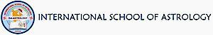 International School  Of Astrology's Company logo