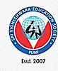 International School Of Management And Research's Company logo
