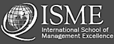International School of Management Excellence's Company logo