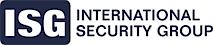 International Security Group's Company logo