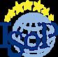 International Society Of Pharmacovigilance's Company logo