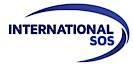 International SOS's Company logo