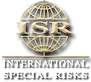 International Special Risks's Company logo