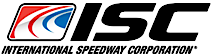 Internationalspeedwaycorporation's Company logo
