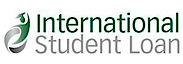 International Student Loan's Company logo