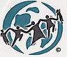 International Student Network's Company logo