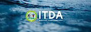 ITDA's Company logo