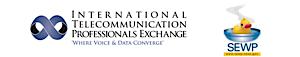 International Telecommunication Professional Exchange - Itpx's Company logo