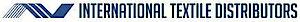 International Textile Distributors's Company logo