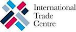 International Trade Centre's Company logo