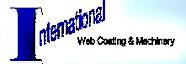International Web Coating & Machinery's Company logo
