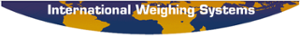 International Weighing Systems's Company logo