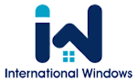 International Windows's Company logo