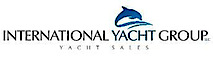 International Yacht Group's Company logo